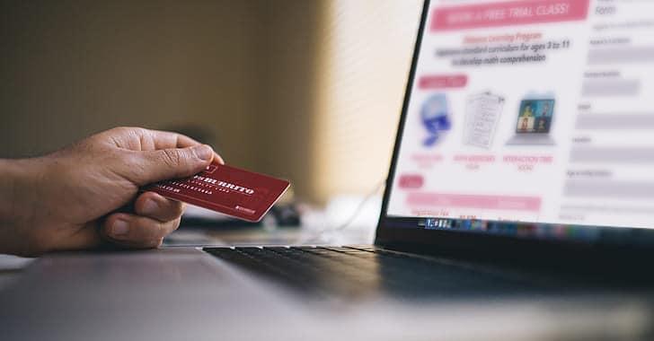 Izumi Online Enrollment Monetary Commitment rev