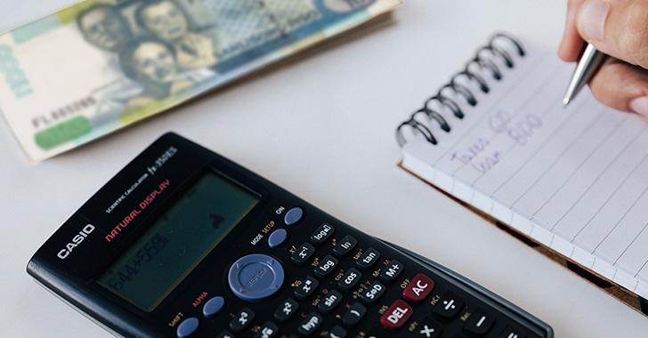 Izumi Online Math Class online distance learning cheap enrollment