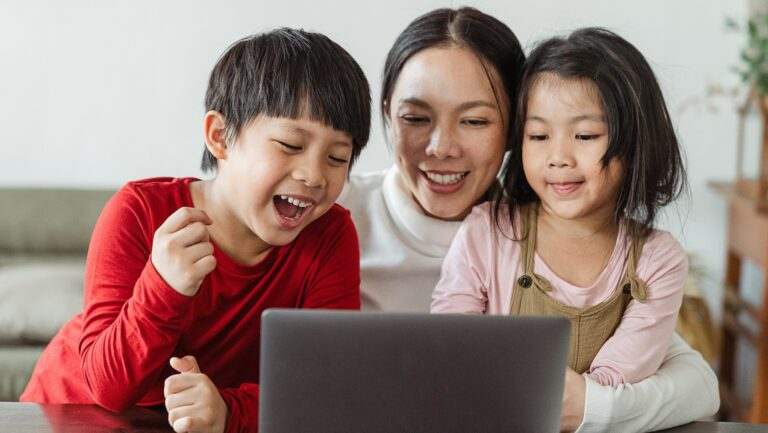 nurture-social-skills-and-make-e-learning-fun-at-home