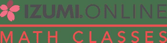 Izumi Online Logo