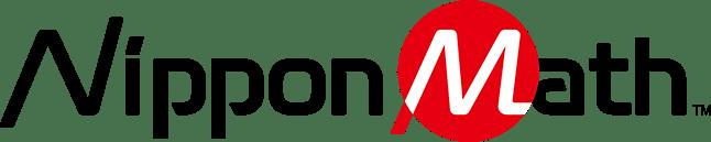 Nippon Math Logo