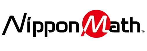 Program logo nippon math
