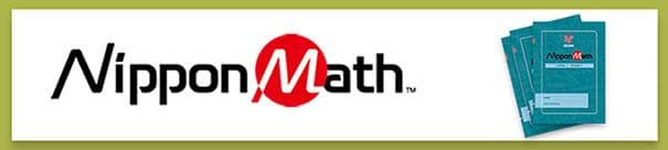Nippon Math