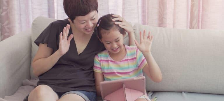 4 Critical Factors in Choosing an Online Learning Program