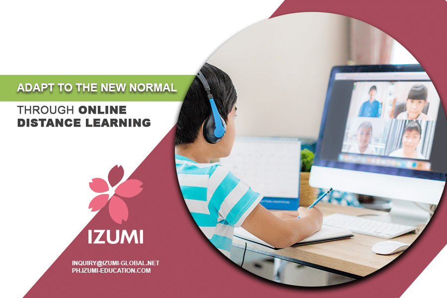 Adapt-to-the-New-Normal-through-Online-Distance-Learning