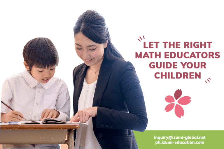 Afterschool-Learning-Program-with-the-Best-Math-Instructors