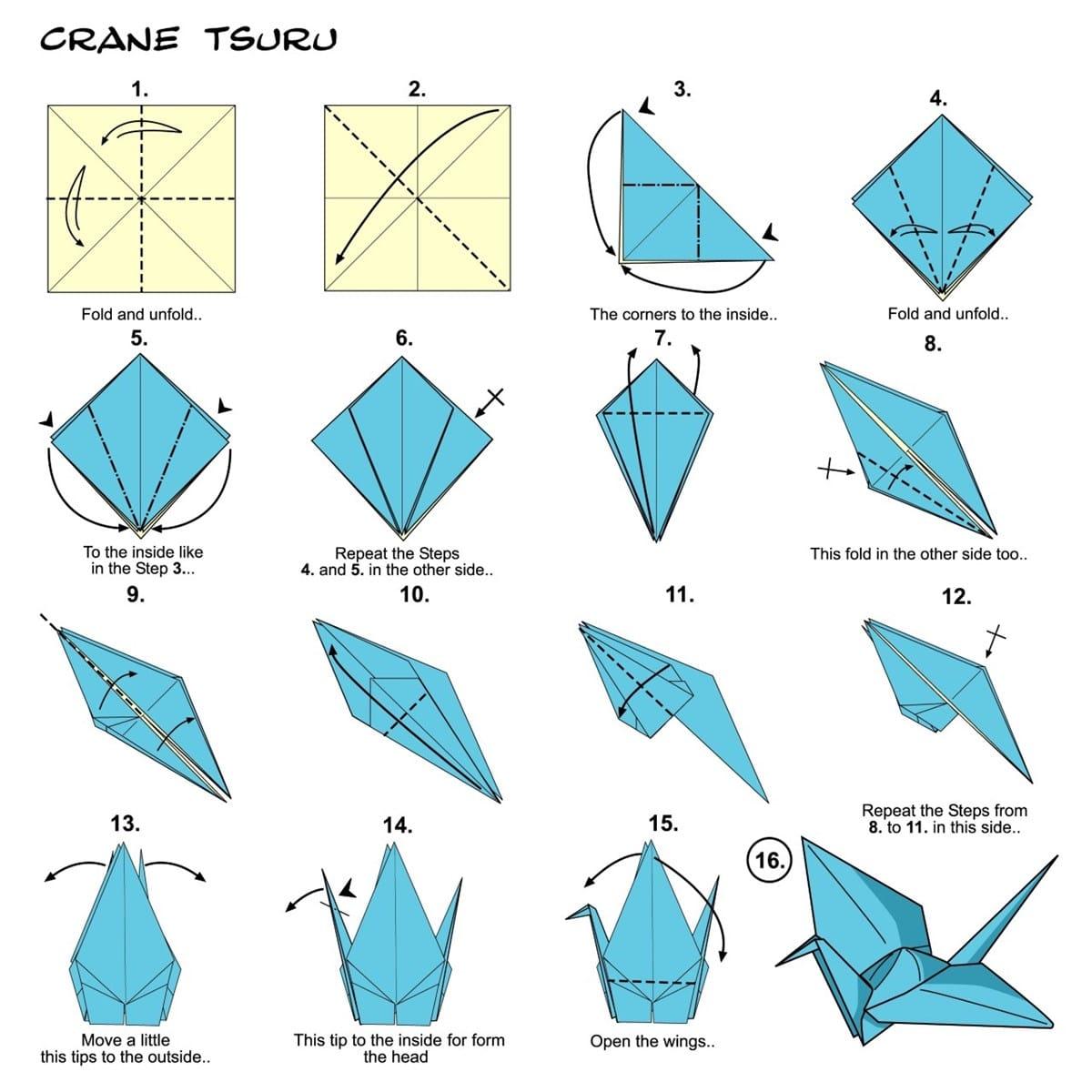 crane-folding-instructions