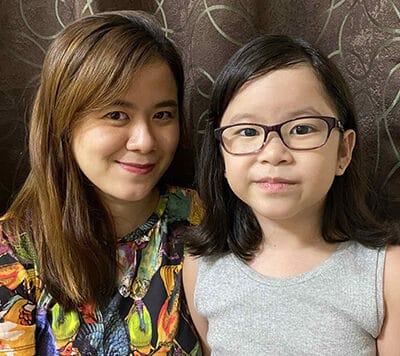 Interview Legazpi Karen and Kelsey 1 lr e1598927173645