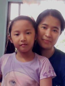 Legazpi-Donna-and-Celine-lr