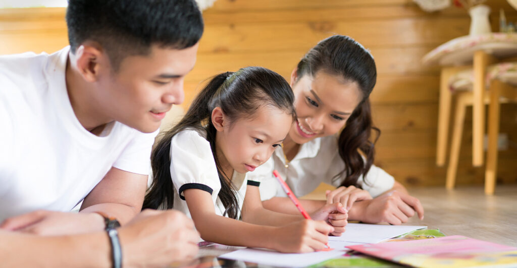 Planning Your Child's 2021 Educational Milestones fun learning