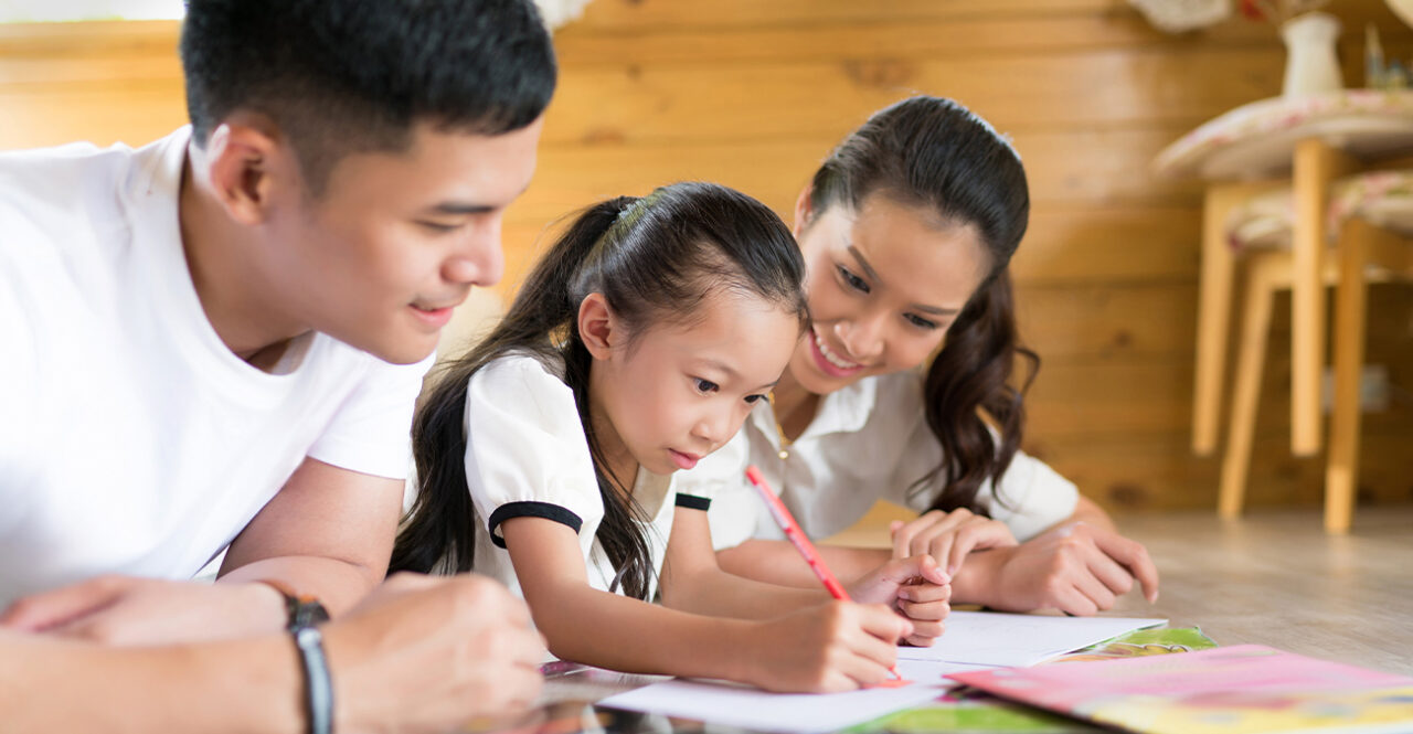 Planning-Your-Child's-2021-Educational-Milestones-fun-learning
